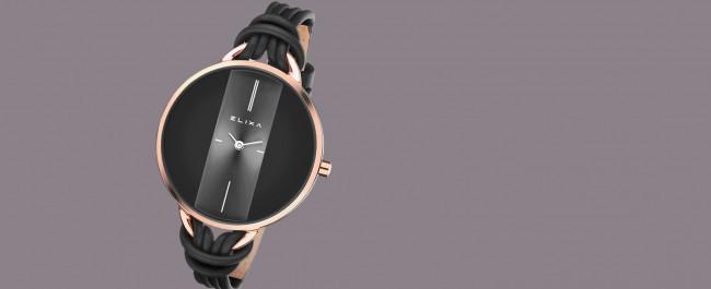 elegir un reloj de pulsera