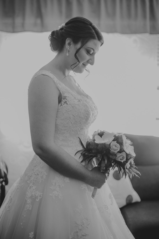 pendientes boda valencia