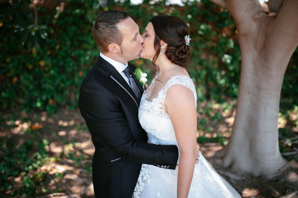 joyeria alianzas boda valencia