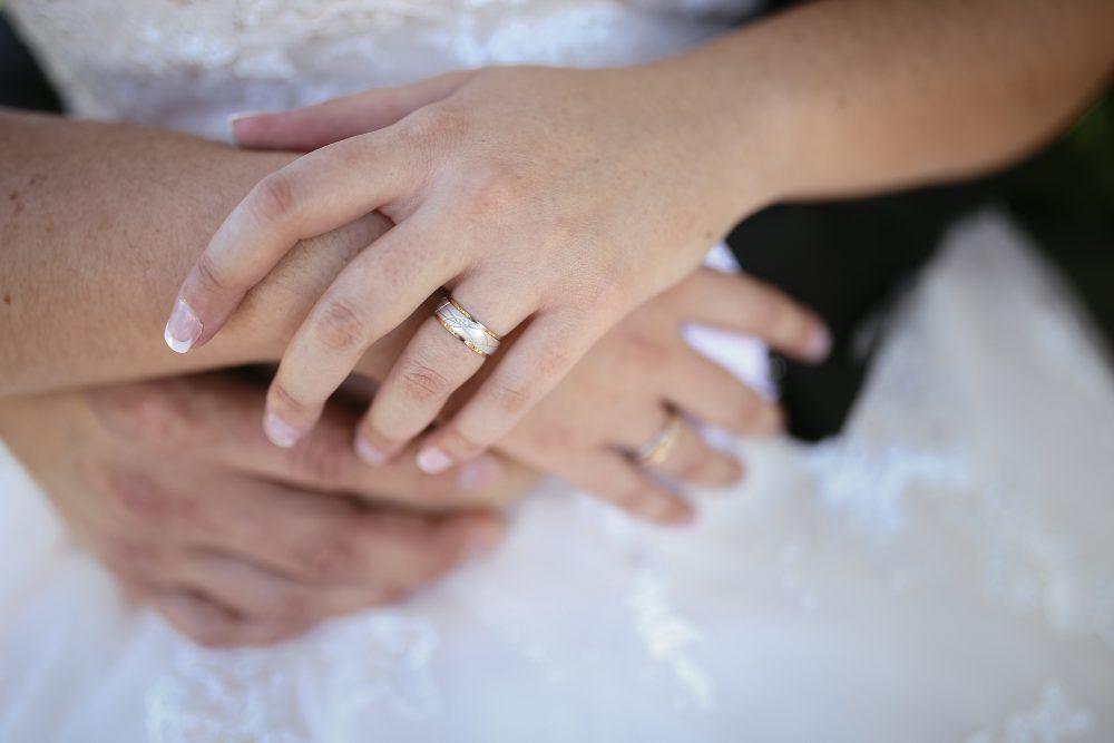 anillos boda valencia