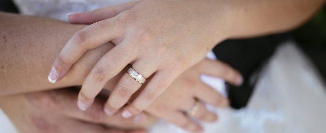 joyería para boda