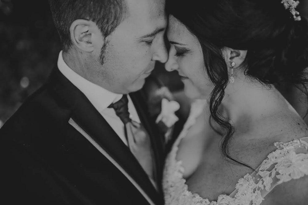 novios boda valencia