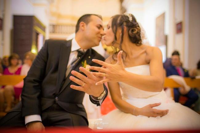 joyas-de-boda