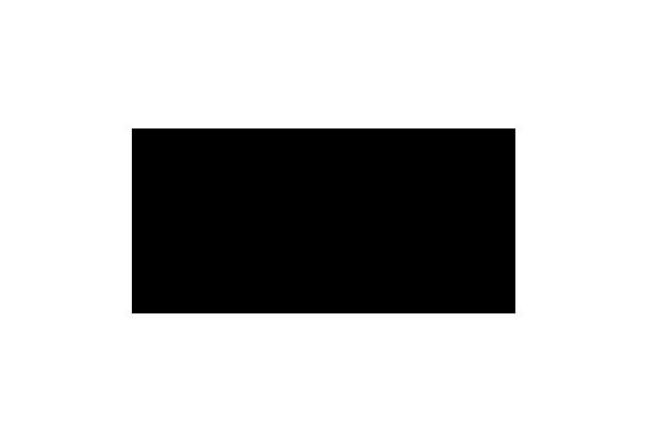 logos-colaboradores-01