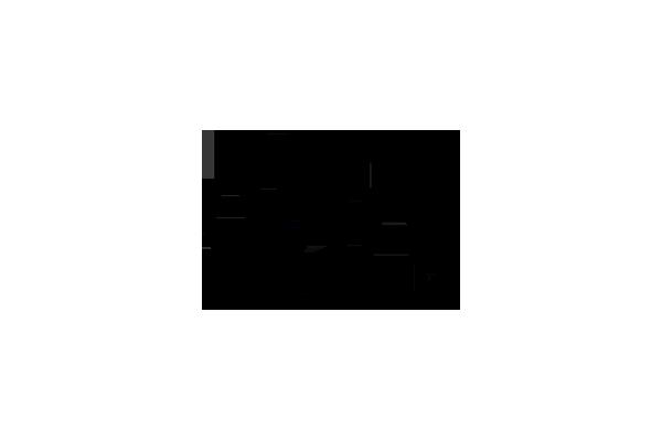 950Milano