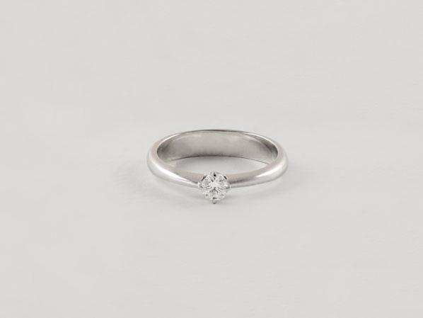 anillo-de-compromiso-joyeria-biendicho-valencia-4