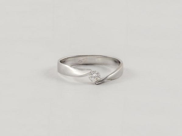 anillo-de-compromiso-joyeria-biendicho-valencia