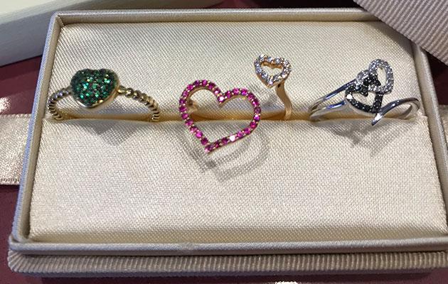 Mejores regalos para San Valentín 2018