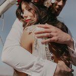 Joyas para bodas